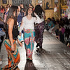sttim_fashion14_0364