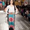sttim_fashion14_0366