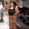 sttim_fashion14_0363