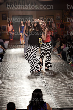 sttim_fashion14_0388