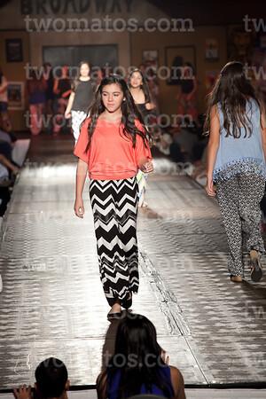 sttim_fashion14_0382