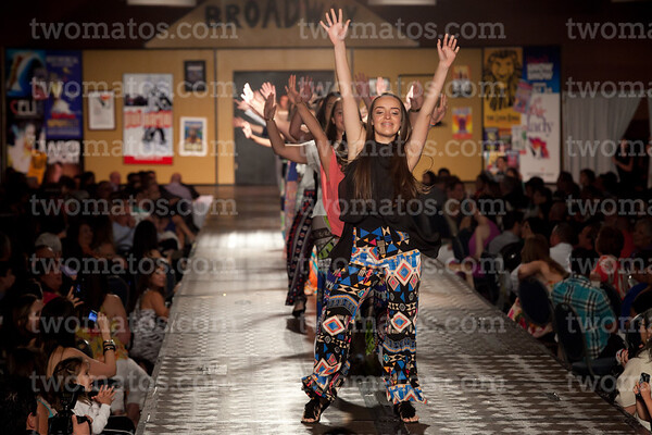 sttim_fashion14_0350