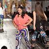 sttim_fashion14_0354