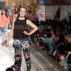 sttim_fashion14_0353