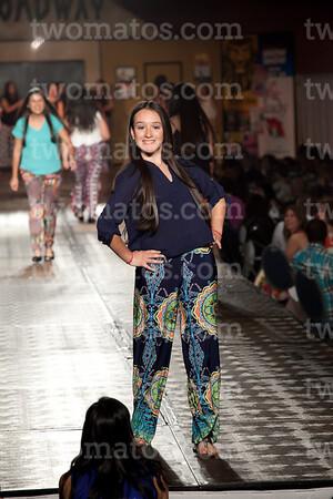 sttim_fashion14_0369