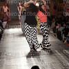 sttim_fashion14_0387