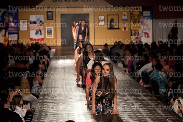 sttim_fashion14_0349