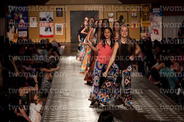 sttim_fashion14_0351