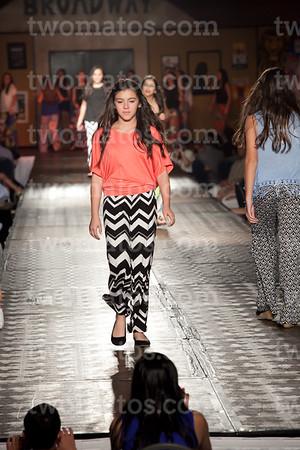 sttim_fashion14_0381