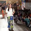 sttim_fashion14_0356