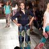 sttim_fashion14_0368