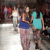 sttim_fashion14_0371