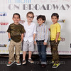 sttim_fashion14_0183
