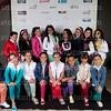 sttim_fashion14_0342