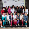 sttim_fashion14_0341