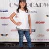 sttim_fashion14_0042