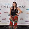 sttim_fashion14_0207
