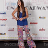 sttim_fashion14_0206