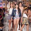 sttim_fashion14_1303