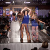 sttim_fashion14_1186