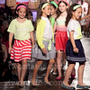 sttim_fashion14_1254