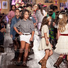 sttim_fashion14_1240