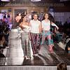 sttim_fashion14_1179