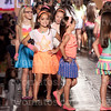 sttim_fashion14_1258