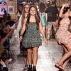 sttim_fashion14_1305