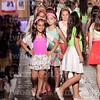 sttim_fashion14_1256