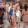 sttim_fashion14_1302