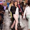 sttim_fashion14_1265