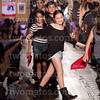 sttim_fashion14_1292