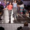 sttim_fashion14_1181