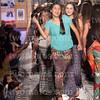 sttim_fashion14_1318