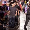 sttim_fashion14_1288