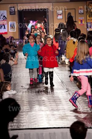 sttim_fashion14_1214