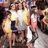 sttim_fashion14_1253