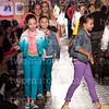 sttim_fashion14_1277