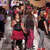 sttim_fashion14_1230