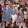 sttim_fashion14_1242