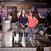 sttim_fashion14_1178