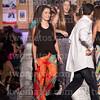 sttim_fashion14_1317