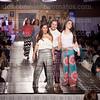 sttim_fashion14_1180