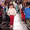sttim_fashion14_1273