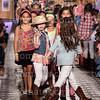 sttim_fashion14_1249