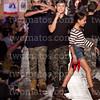 sttim_fashion14_1294