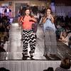 sttim_fashion14_1182