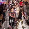 sttim_fashion14_1235