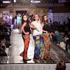 sttim_fashion14_1191